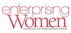 enterprising-women-logo3