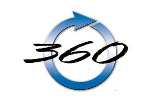 360Group_logo4